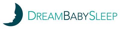 Dream Baby Sleep Logo