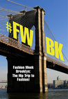Iconic Art Director George Lois of Lois TransMedia Group retained by Fashion Week Brooklyn, with the collaboration of AVMGDIGITAL for its 10th Anniversary season