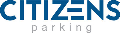 CITIZENS PARKING PARTNERS WITH INRIX TO BRING END-TO-END PARKING SOLUTION TO VENUES ACROSS THE U.S.