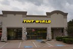Tint World® Opens Sixth Texas Store