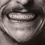 Kingdom season 1 now on Digital HD