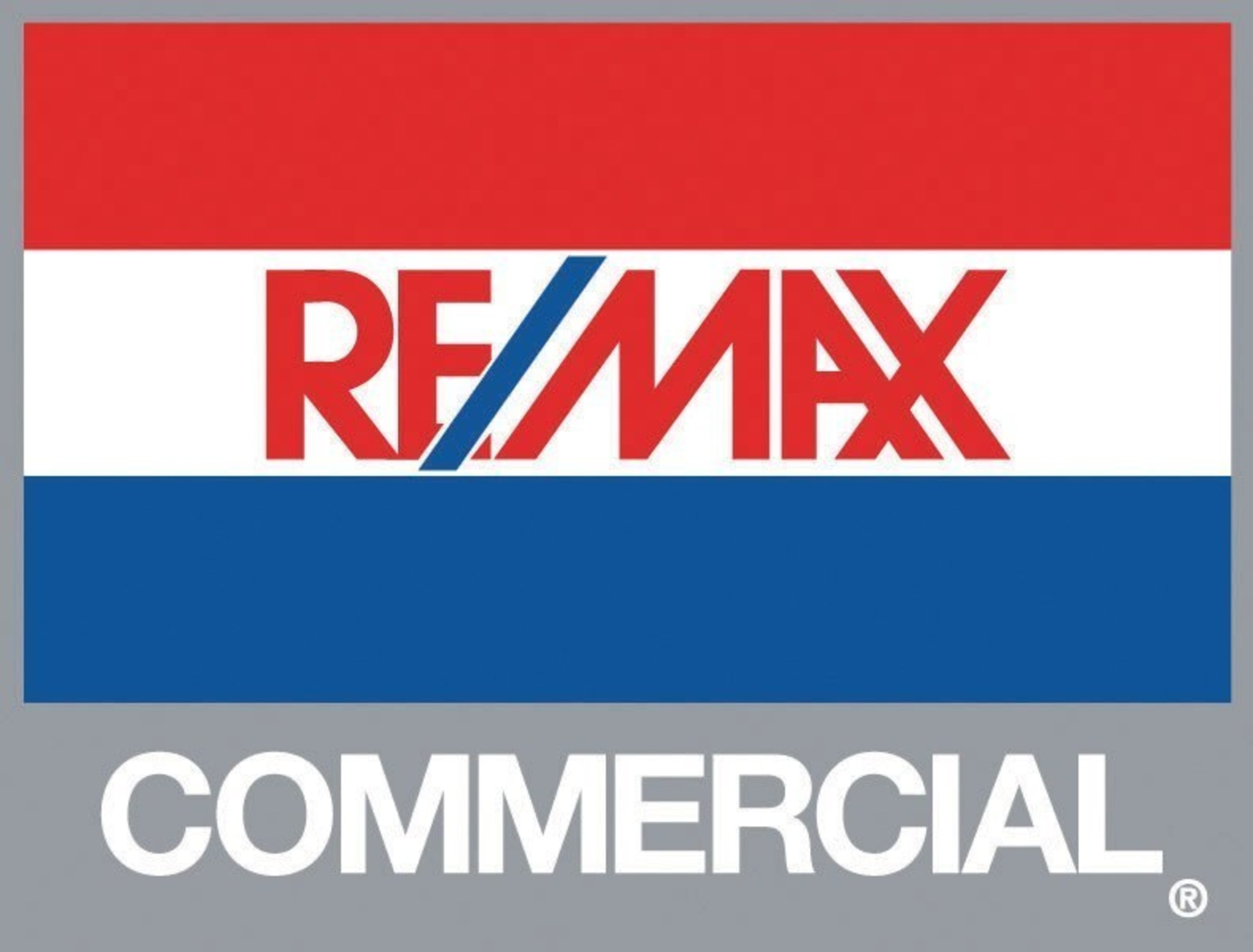 Image result for remax commercial solutions