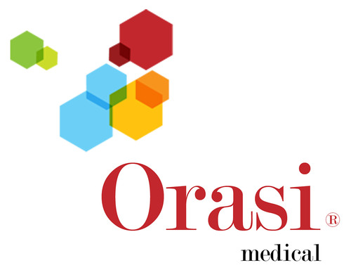 Orasi Medical Partners With Lundbeck