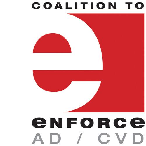 Coalition Applauds Congressmen for Legislation to Strengthen Enforcement of Antidumping and