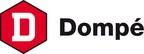 Dompe Logo (PRNewsFoto/Dompe)