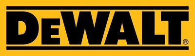 DEWALT is a leading manufacturer of industrial power tools, hand tools and accessories.