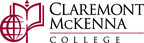 New Vice President for Academic Affairs and Dean of the Faculty Named at Claremont McKenna College (CMC)