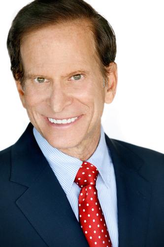 'HealthLeaders Media' Names Dr. Richard Merkin a Top 20 Healthcare Leader in 2012