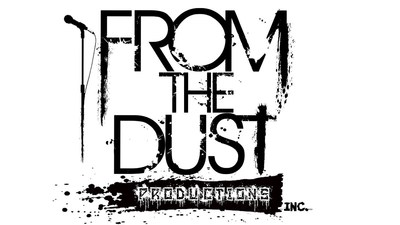 From the Dust Productions