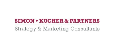 Simon-Kucher & Partners Logo (PRNewsFoto/TheStreet, Inc.)