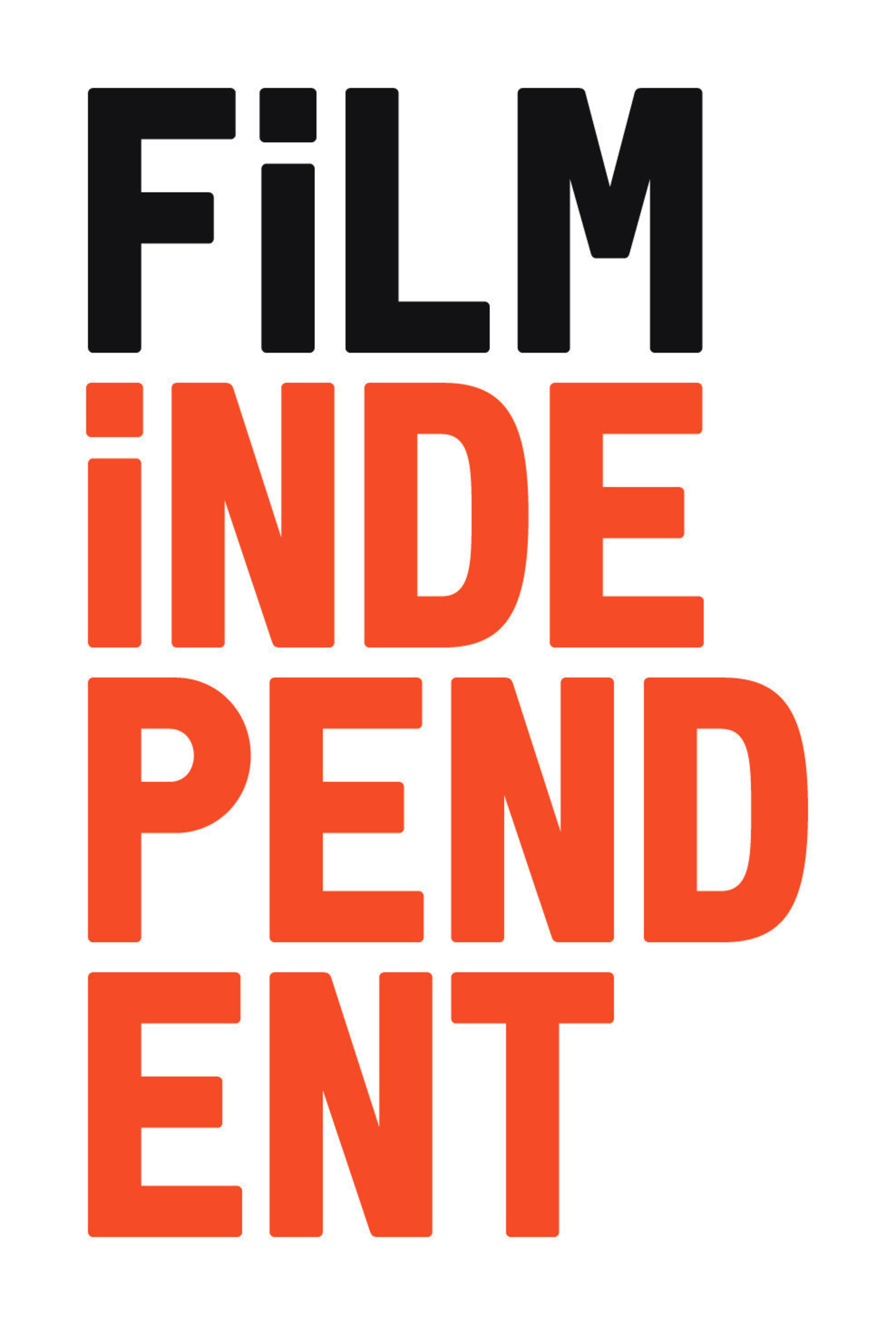 Film Independent Selects 30 Filmmakers For 2016-2017 Project Involve