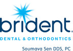 Brident Dental & Orthodontics (PRNewsFoto/Brident Dental & Orthodontics)