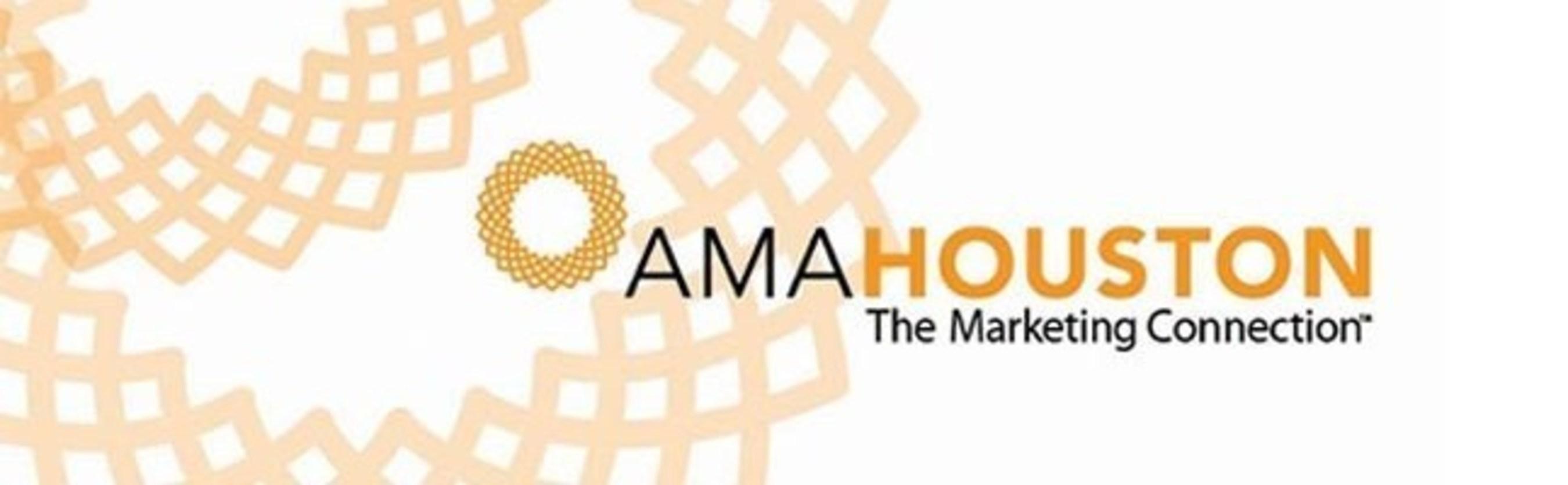 American Marketing Association - Houston Chapter