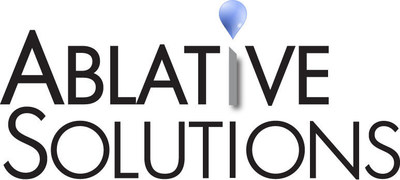 http://www.ablativesolutions.com