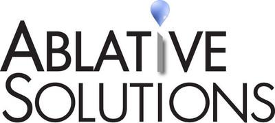 http://www.ablativesolutions.com (PRNewsFoto/Ablative Solutions, Inc.)