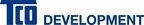 Un informe de TCO Development ve progreso en la fabricación socialmente responsable entre las marcas TI