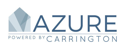 www.azurehome.com