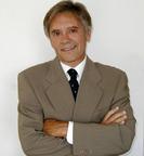 Ray Hutchins President Denver SEO Services.  (PRNewsFoto/Denver Web Services)