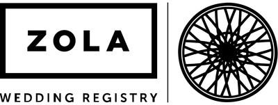 Zola X SoulCycle Logo