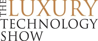 RAND Luxury announces their impressive lineup for the Luxury Technology Show at the Metropolitan Pavilion in New York, NY on March 12, 2015