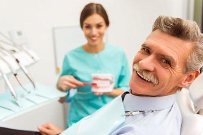 Gay dentist albuquerque