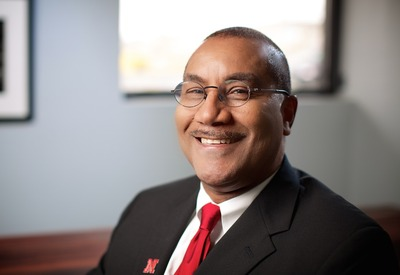 Joseph S. Francisco to lead UNL's College of Arts and Sciences
