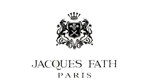 Famed Post-War Couturier Jacques Fath Reopens After Over Half-Century With Launch of Accessories