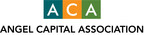 Angel Capital Association Elects New Board Directors