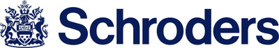 Schroder Investment Management North America Inc. is an indirect wholly-owned subsidiary of Schroders plc (SDR.L), a global asset management company with approximately $462.1 billion under management as of December 31, 2015.