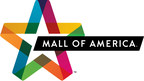 Mall of America® announces the opening of Fabletics