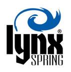 Lynxspring - Go Further. (PRNewsFoto/Lynxspring, Inc.)