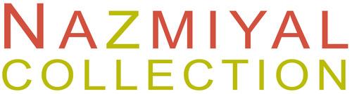 Nazmiyal Collection. (PRNewsFoto/Nazmiyal Collection) (PRNewsFoto/NAZMIYAL COLLECTION)