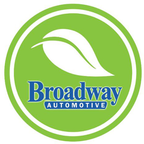 technology affect the automotive industry New technology impacting the automotive industry thursday, april 30, 2015 by iformat developer in recent years, the concept of autonomous vehicles has captured the imagination of consumers.