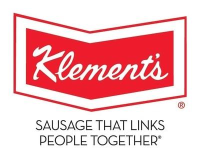 Klement_Sausage_Co_Inc_Logo