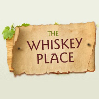 The Whiskey Place.  (PRNewsFoto/The Whiskey Place)