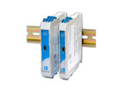Acromag's New 2-Wire and 4-Wire Transmitters Offer Additional Temperature and Resistance Measurement Options