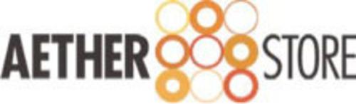 AetherStore Fills Void in Enterprise-Grade File Sync & Share Market