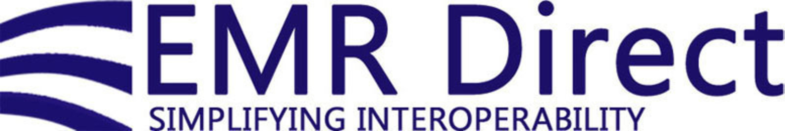 EMR Direct Receives Full DirectTrust EHNAC Re-Accreditation as HISP, CA, and RA