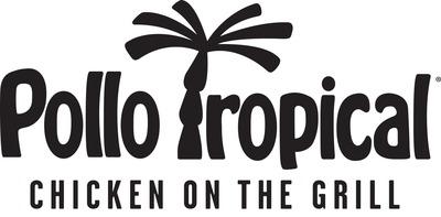 Pollo Tropical, a subsidiary of Fiesta Restaurant Group®