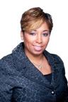 Camila Clark, Director, Marketing Communications.  (PRNewsFoto/Brand USA)