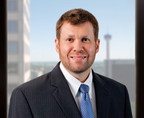 Tom Ciarlone, a partner of Burleson LLP