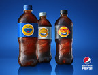Pepsi Unveils All New Emoji Collection So Fans Can #SayItWithPepsi