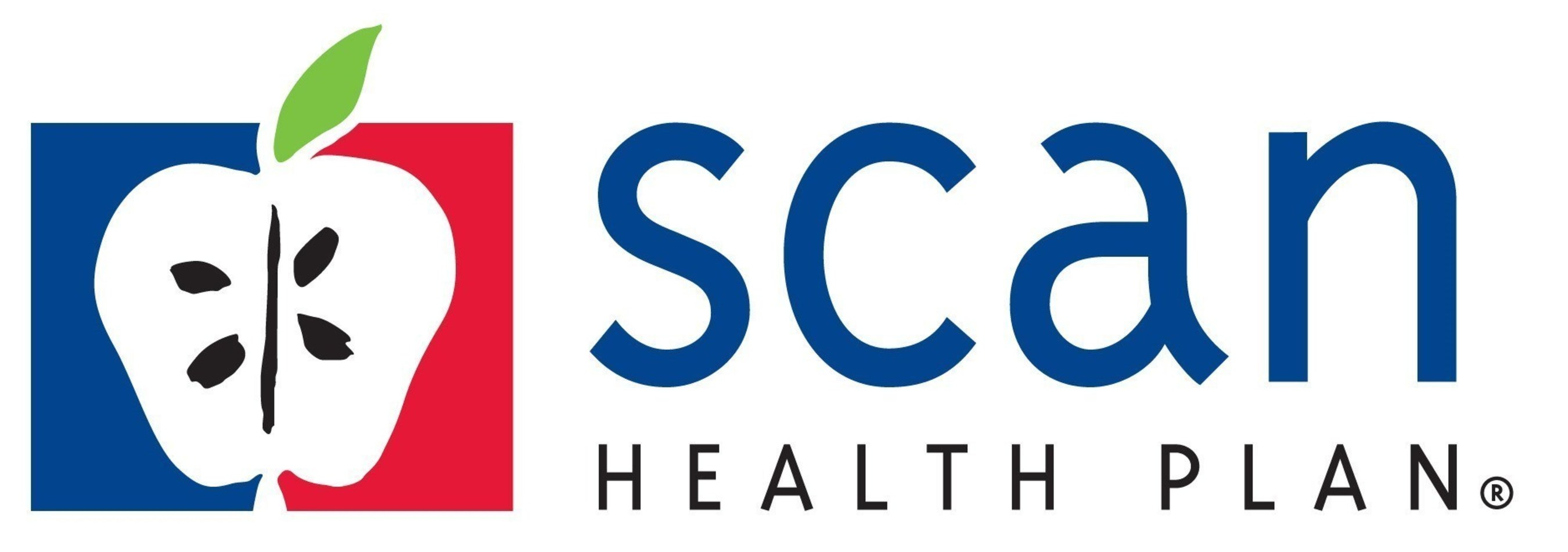 SCAN Health Plan, Express Scripts' Quality Network Improves