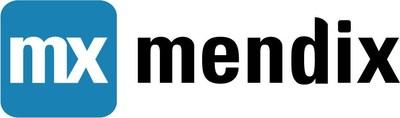 Mendix_Logo