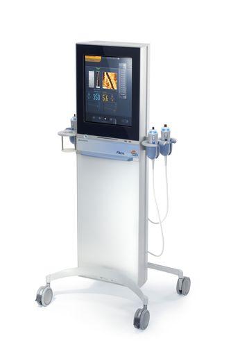 Le FibroScan® obtient l'autorisation de la FDA pour le diagnostic non invasif du foie