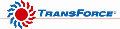 TransForce Logo