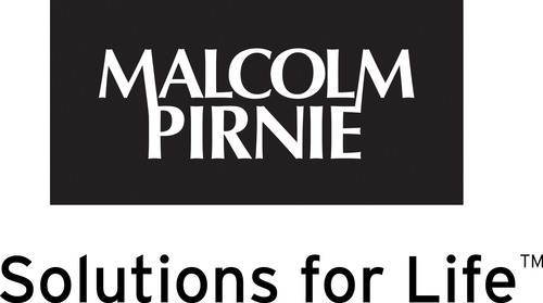 Malcolm Pirnie, Inc. to Make Splash at Annual Water Conference