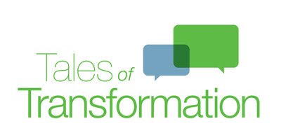 Tales of Transformation (PRNewsFoto/Bayer CropScience)