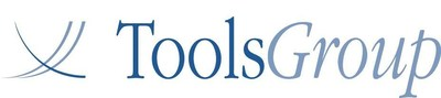 ToolsGroup and Retail Velocity Partner to Fill Point of Sale Demand Sensing Market Gap