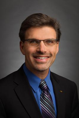 Hiram E. Chodosh is Named Fifth President of Claremont McKenna College